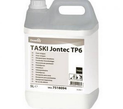 Polishbort Tp6 5liter