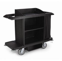 Hotellvagn Rubbermaid 6189