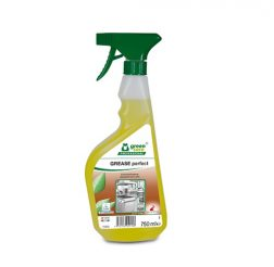 Grease Perfect 0,75liter