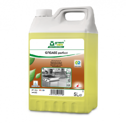 Grovrent Grease Perfect 5L