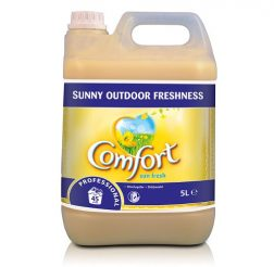 Comfort Prof. Sun Fresh 5L