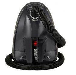 Nilfisk Select Comfort Black
