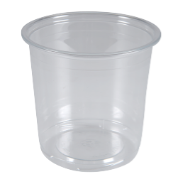 Plastform Towerpac Rund 300ml