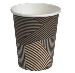 Kaffebägare Lines 24cl