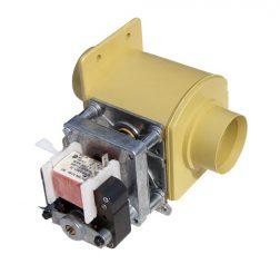 Avloppsventill Cylinda TMC1000 Osby Wascator