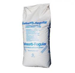Granulat Safesorb Regular 20Kg
