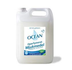 Sköljmedel Ocean Oparf 5liter