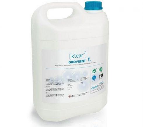 Grovrent Klear 5 liter