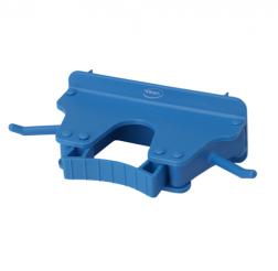 Väggupphängning Vikan 160mm 1-3 Blå