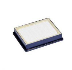 Filter VP930/600, Gu355/455 Hepa
