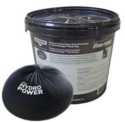 Hartspåse 4x6liter för Unger HydroPower (DIB64)