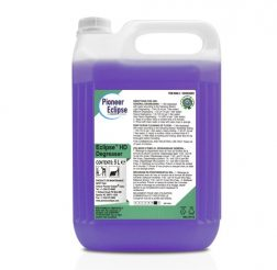 Eclipse HD Degreaser 5L