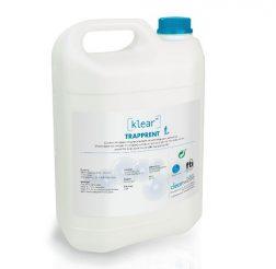 Trapprent Klear 5 liter