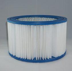Filter Pv300-350P Tvättbart