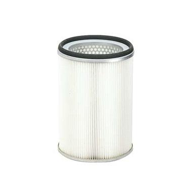 Filter Pvl1400/2800 C T3000