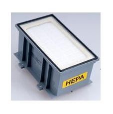 Filter Hepa Nilfisk  GD HDS 2000
