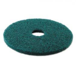 Grön Rondell 8 (B)