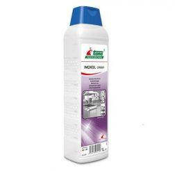 Inoxol Clean 1liter