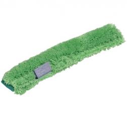 Tvättpäls 45cm Unger Micro