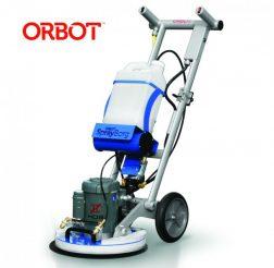 Skurmaskin Orbot Multi