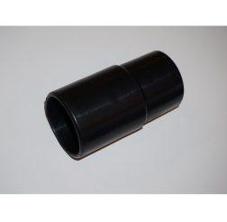 Slanghylsa 50-38Mm Anti(Pvl)