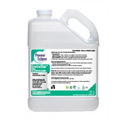 Envirostar Green Ultra All Purpose Cleaner 1,9 liter