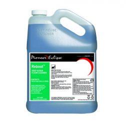 Reboot Deep Scrub Cleaner 4 liter