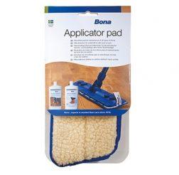Applicator Pad (appl refresh)