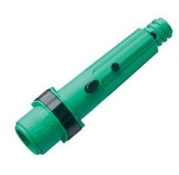 Adapter Unger Cone