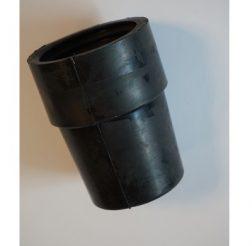 Slanghylsa 50mm till SVAR.051